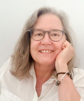 Margaret DeRose